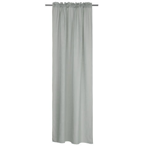 86352-55 Curtain Melissa Long