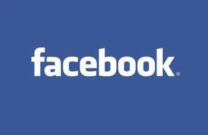 Opret en Facebook side