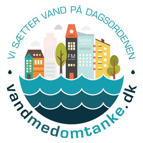 Vand_Med_Omtanke.DK_Logo_Official