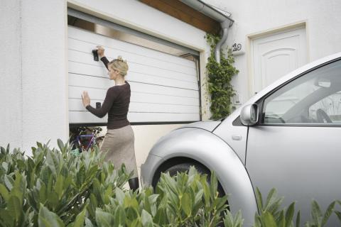 Haus- und Grundbesitzer-Haftpflichtversicherung: Unverzichtbar für Immobilienbesitzer