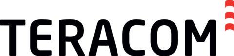 Från och med april 2016 blir Teracom AB kommunikationsoperatör (KO) i Överkalix