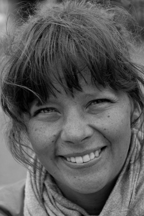 Läkaresällskapet belönar Elisabet Jerlhag Holm, Göteborg, med Translationella priset, 50 000 kr, för hennes forskning som är särskilt viktig för det kliniska arbetet