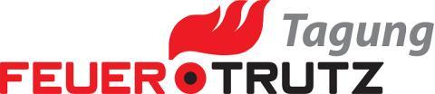 FeuerTRUTZ Tagung 2015: Brandschutz in den Ländern (Leipzig)