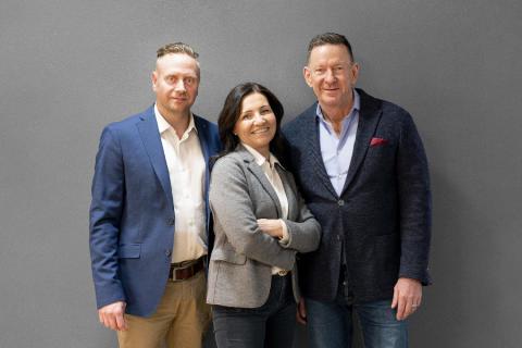 Avisera förvärvar Bags & More – öppnar showroom i Göteborg