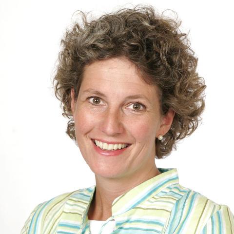 Professor Mef Nilbert har utsetts till ny chef för Regionalt cancercentrum syd