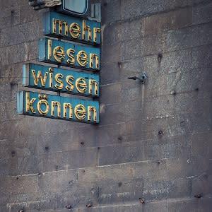 Gemütliche Online-Trainings: Das Winter-Programm der Deutschen Bildung
