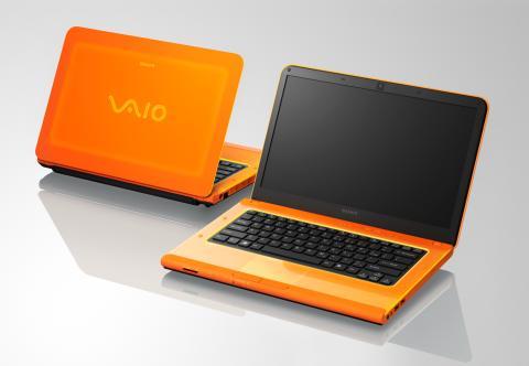 VAIO CA-Serie von Sony_54