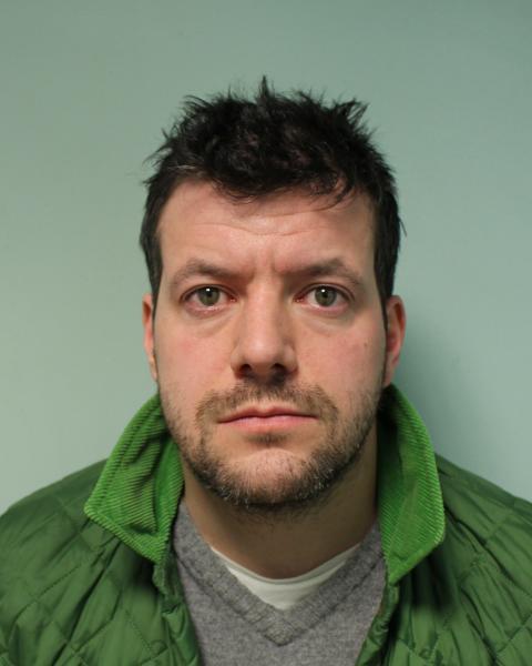 Teacher jailed for sexually assaulting a pupil, Hornchurch