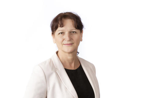 Mara Kosovic