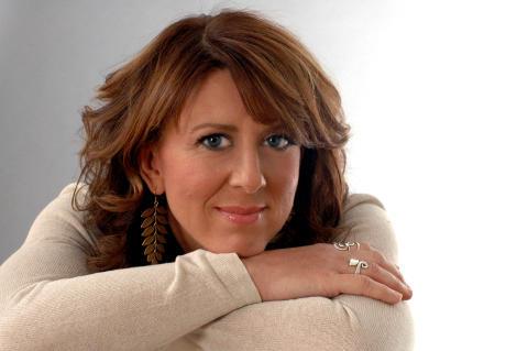 I berättandets tjänst - öppen operaintroduktion med Susanne Rydén den 5 juni