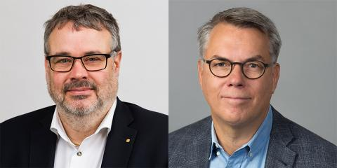 Region Värmland och LIF samarbetar för att utveckla vården