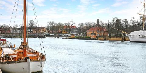 Boligmarkedet i Fredrikstad 2017: Fortsatt stigende boligpriser