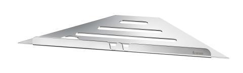 Hörnhylla för inkakling - DK3060