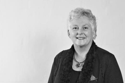 Nordjyde bliver ny landsformand hos Bloddonorerne i Danmark