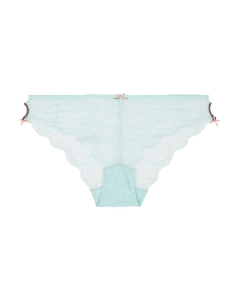 Cle D'amour - bikinitrosa