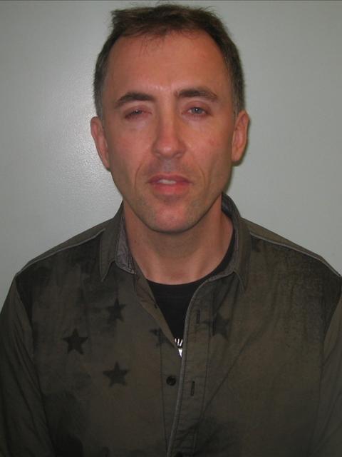 Man jailed for handling stolen mobile phones