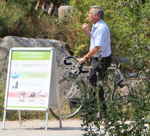 Qualvoller Pinguintod im Tiergarten Nürnberg – Tierschützer fordern Rücktritt des Direktors Encke