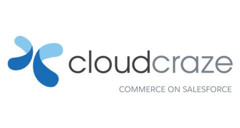 CloudCraze and inRiver Partner to Provide an Enhanced Digital Solution