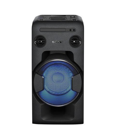 MHC-V11 von Sony_01