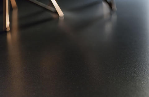 Silestone N-Boost Suede Texture