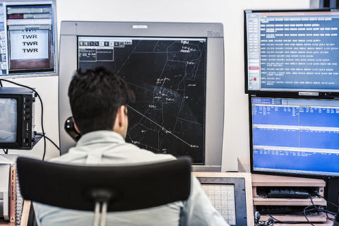 Avinor to invest in upgrade of existing Air Traffic Management system