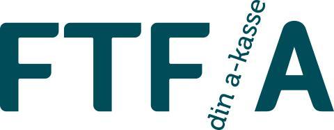 FTF-A Logo