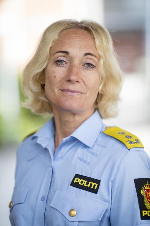 Nina Skarpenes_4