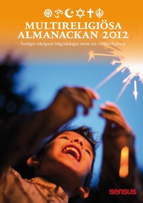 Almanackan med alla svenskars högtidsdagar hjälper Apoteket