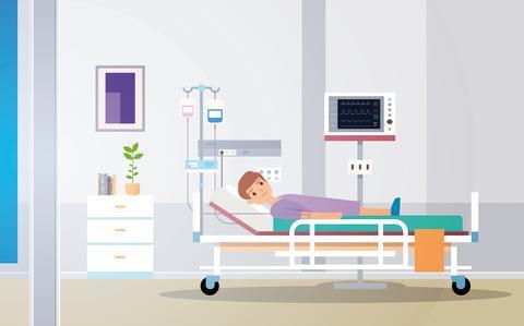 Puheenvuoro: Syöpää vastaan yksilöllisesti