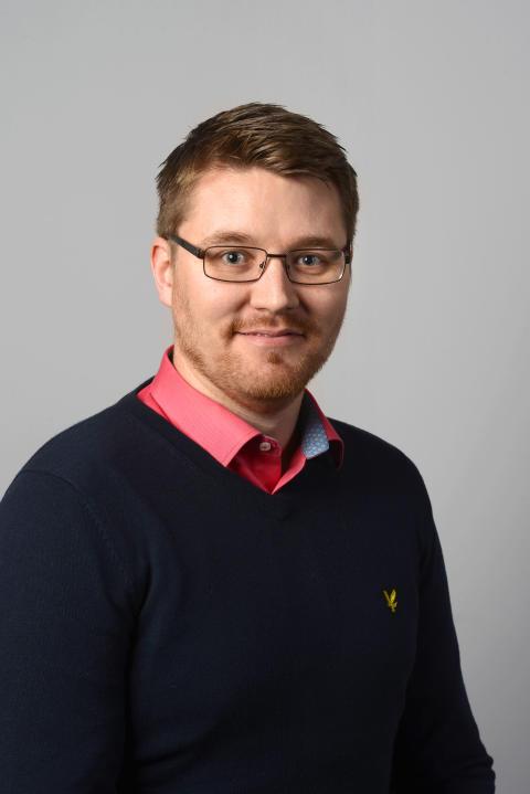 Kalle Sönnergren (S)
