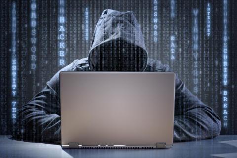Aktiv bedrägeriövervakning – en tryggare vardag för våra kunder