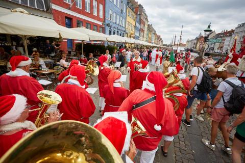 Bakken_JMV2018_parade i Nyhavn