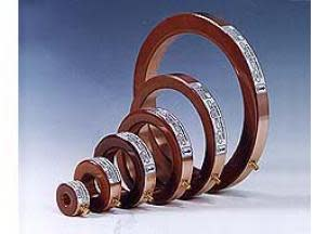 EMEA (Europe, Middle East and Africa) Magneto Optic Current Transformer Market Report 2017