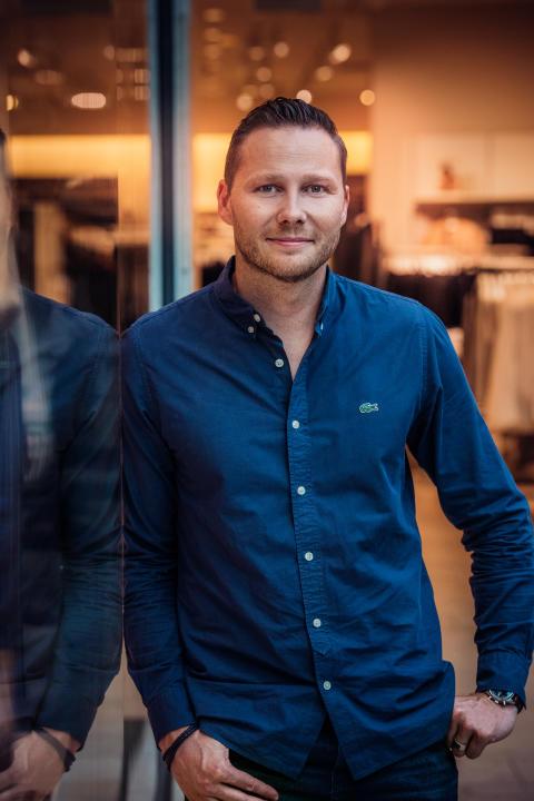 Fyndiqs strategi i motgångar: Fredrik Norberg, vd och grundare berättar om hur medarbetarengagemang har varit i fokus hela tiden