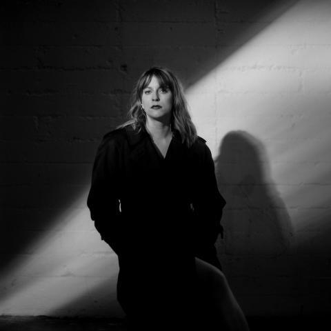 Susanne Sundfør tar med Music For People In Trouble på turné