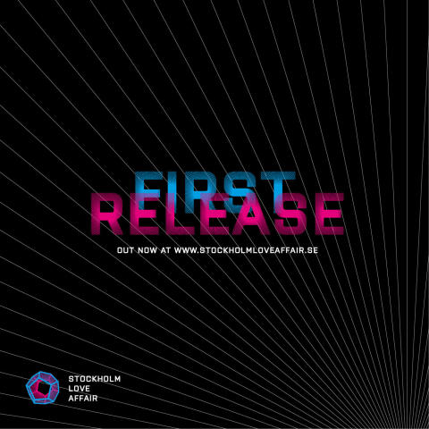First Release-biljetter