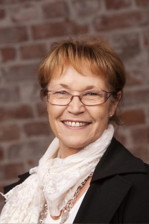 Lena Wånemark