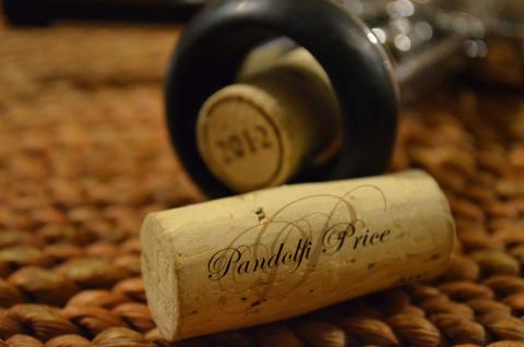 Pandolfi Price