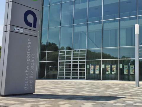 apoBank eröffnet neues Beratungsbüro in Aachen