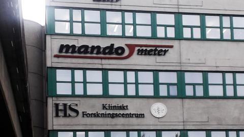 Mandos ifrågasatta metod utgör över halva ätstörningsvården i Stockholm