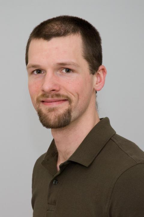 Fredrik_Rosqvist