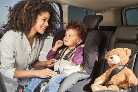 Ford2016_SUV-Family_Millenials_11