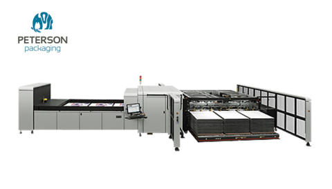 Ny digital verden, HP Scitex 15500 er installert hos oss!