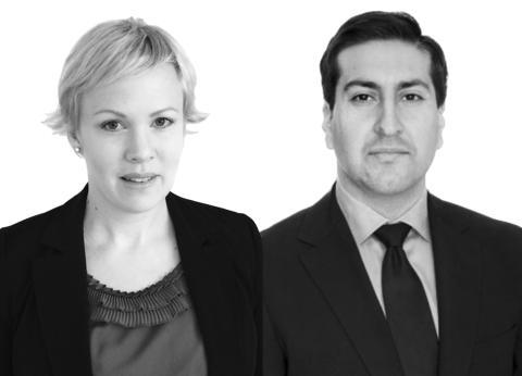 Fastighetsmäklarkedjan HusmanHagberg expanderar och öppnar kontor i Norrtälje