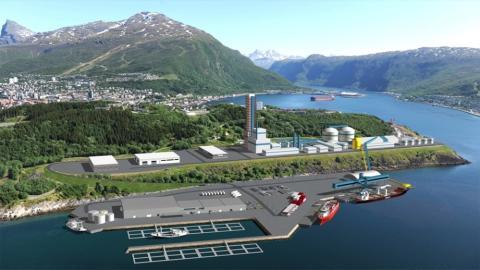 Narvik_naring_gml_flyplass_1000x562