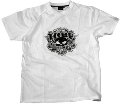 TOBE t-shirt Splinter