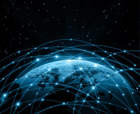 De Telegraaf: 'Netwerk Schiphol vliegwiel voor groei'