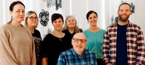Dags för final på stipendietävlingen Berättarkraft på Berättarfestivalen i Skellefteå