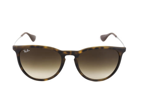 Get into the summer spirit with must-have festival sunglasses from Vision Express