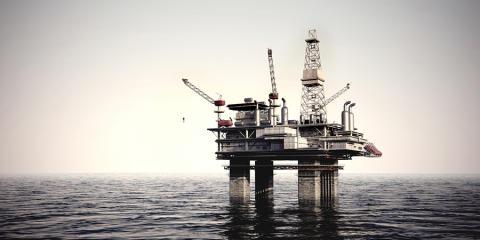 Følg Kluge Offshore Summit live